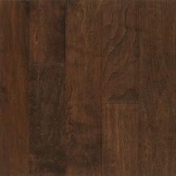 Frontier Hand-Scraped Wide Plank Birch