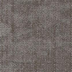 Blot Tile