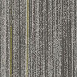 Line Accent Tile