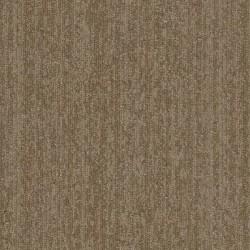 Common Thread Tile