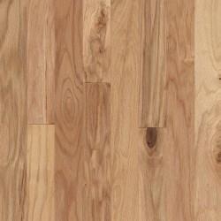 Remington Plank