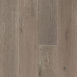 Timberbrushed Silver