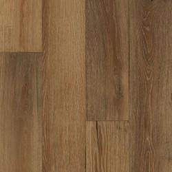 Golden Timber