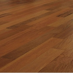 "5-1/4"" Eng. Ipe (Brazilian Walnut)"