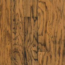 American Original Oak 5 Quot From Bruce Hardwood Save 30 50