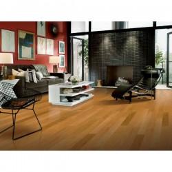 ESP5220Z-room.jpg