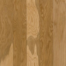 Performance Plus - Oak