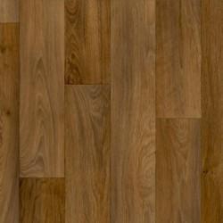 Molasses Oak