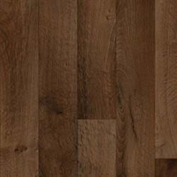 Starters - Rustic Oak