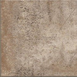 "SPECIFi Collection -Ferrostone -  16"" Ti..."