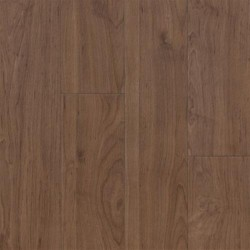 SPECIFi Collection - Fruitwood - 4