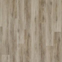Adura Flex Plank - Margate Oak
