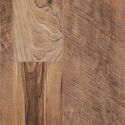 Adura Flex Plank - Heritage