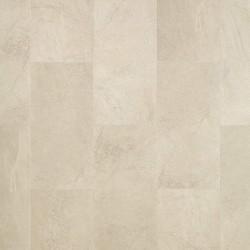 Adura Flex Tile - Meridian