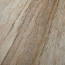 Adura Flex Tile - Cascade