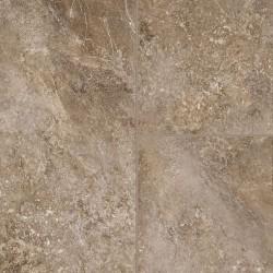 Adura Flex Tile - Athena