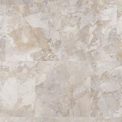 Adura Flex Tile - Corinthia