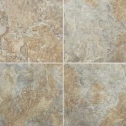 Adura Flex Tile - Rushmore