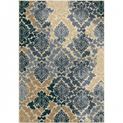 Allover Damask