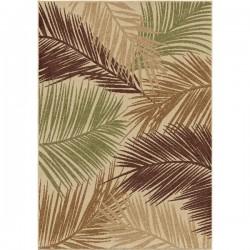 Bungalow Palms