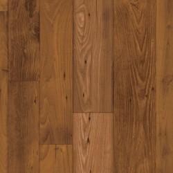 Flexstep Good - Wood Plank