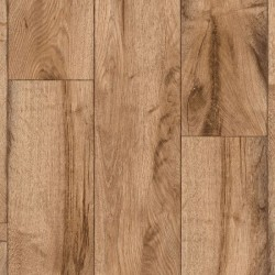 Flexstep Good - Rustic Oak Timber