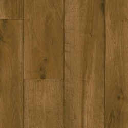 Flexstep - Rustic Oak Timber