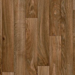 Flexstep Good - Oak Timber