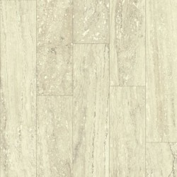 Cushionstep Good - Mineral Travertine