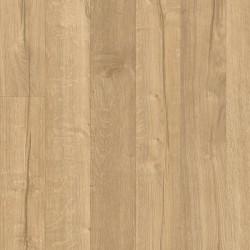 FlexStep Value Plus- Titan Timbers