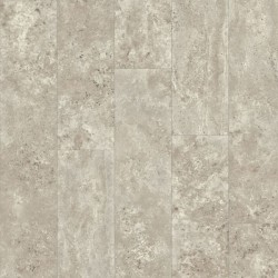StrataMax Value Plus- Turan Travertine
