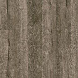 Titan Timbers