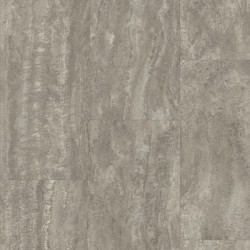 FlexStep Value Plus- Vessa Travertine