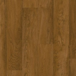 FlexStep Value Plus- Chickasaw Oak