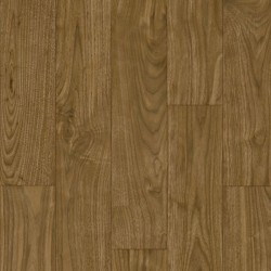 FlexStep Value Plus- Warrington Walnut