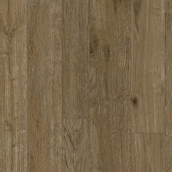 FlexStep Value Plus- Brushedside Oak