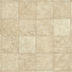 FlexStep Value Plus- Selur Travertine