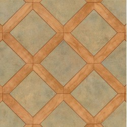 Cushionstep Better - Stone Parquet