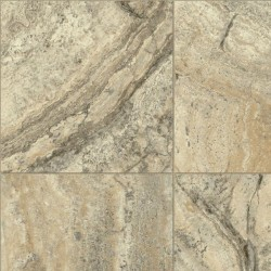 Cushionstep Better - Caria Travertine