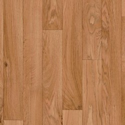 Cushionstep Best - Country Oak