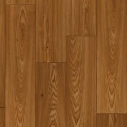 Cushionstep Best - Elm Plank