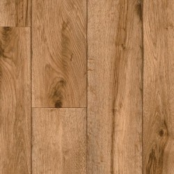 Cushionstep Best - Rustic Timbers