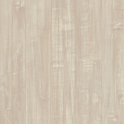 CushionStep Premium - Whitewashed Walnut