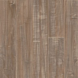 CushionStep Premium - Whitewashed Walnut