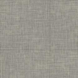 CushionStep Premium - Heatherfield Tweed