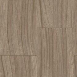 CushionStep Premium - Tidal Sandstone