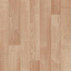 Duality Premium - Select Maple