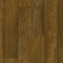 FlexStep Value - Chickasaw Oak