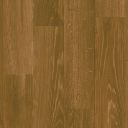 FlexStep Value - Covington Oak