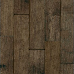 Century Farm Hand-Sculpted Collection - Hickory